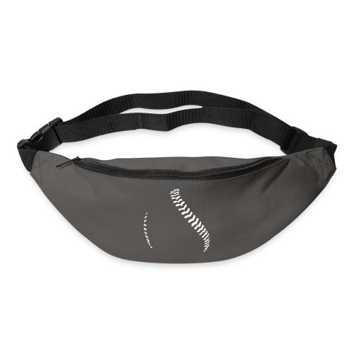 Baseball - Bum bag