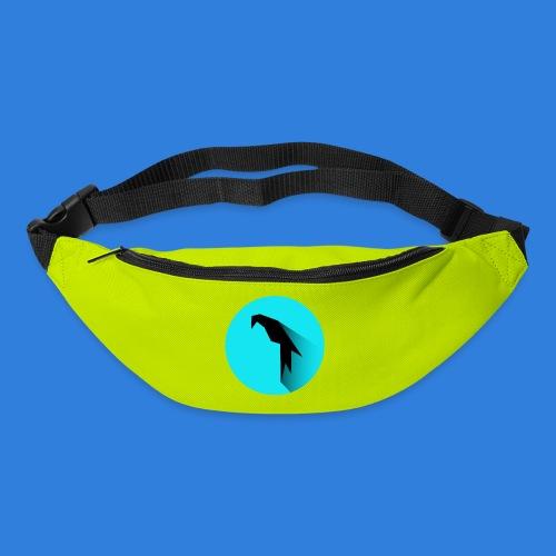Parrot Logo - Bum bag