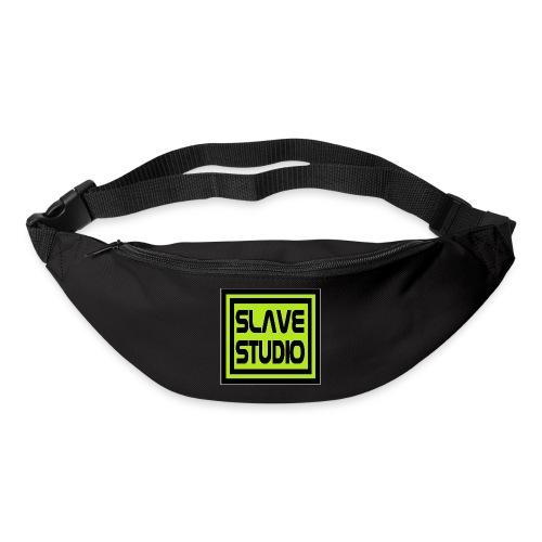 Slave Studio logo - Marsupio