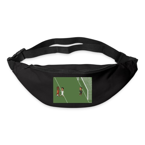 Backheel goal BG - Bum bag