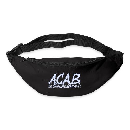 ACAB - Bæltetaske