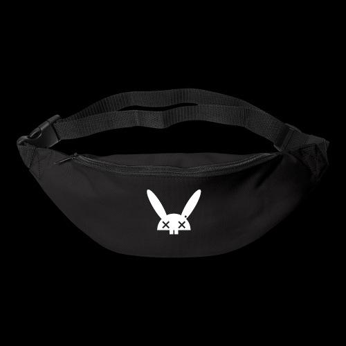 HARE5 LOGO TEE - Bum bag