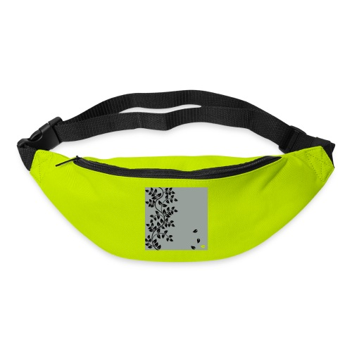 onboarding - Bum bag