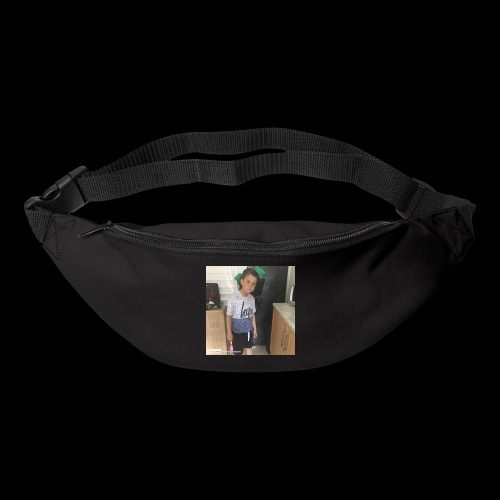 IMG 0463 - Bum bag