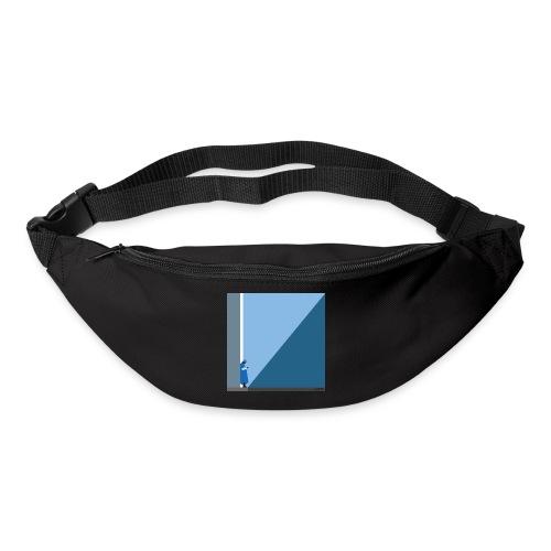 TOUAREG - Bum bag