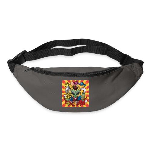 Parvati Man by Catana - Bum bag