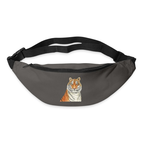 Tigre,Tiger,Wildlife,Natura,Felino - Marsupio