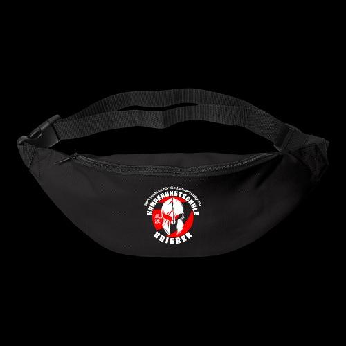 Kampfkunstschule Baierer Kollektion 2021 - Gürteltasche