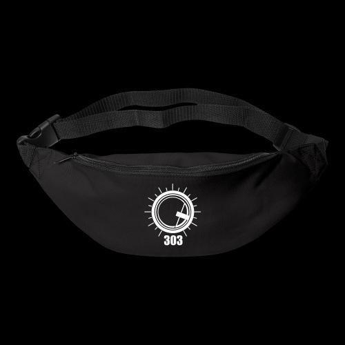 Push the 303 - Bum bag