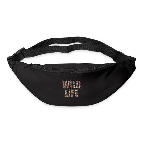 Wild Life - Gürteltasche