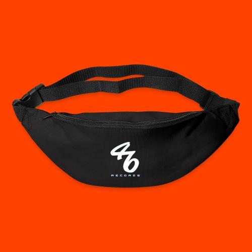 46 Logo - Gürteltasche