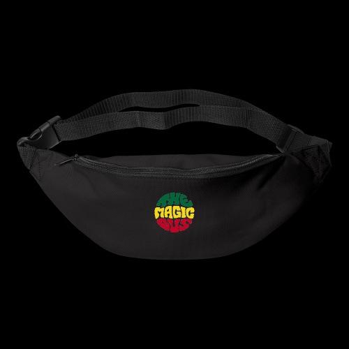THE MAGIC BUS - Bum bag