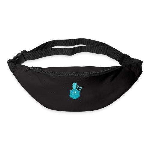 Shadow Moses - Bum bag