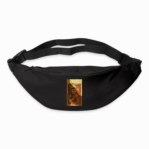 pasionaria madrid - Bum bag