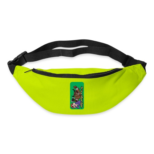 iphone 44s01 - Bum bag