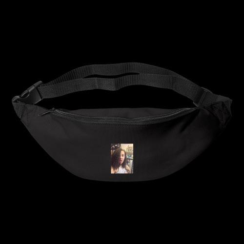 freya ft one d - Bum bag