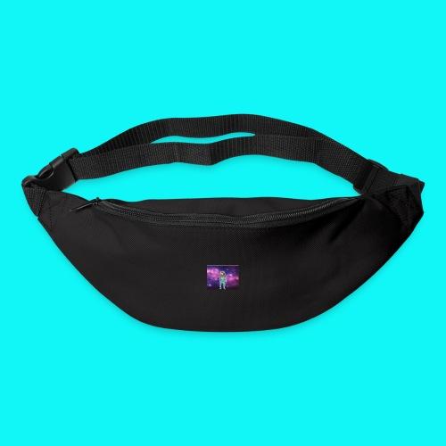 sloth - Bum bag