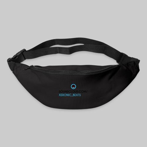 XERONIC LOGO - Bum bag