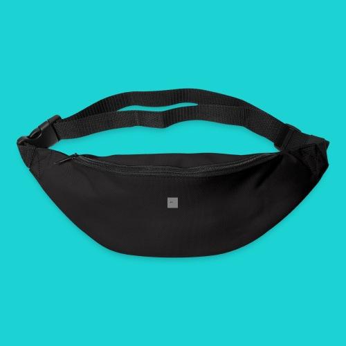 logo-png - Bum bag