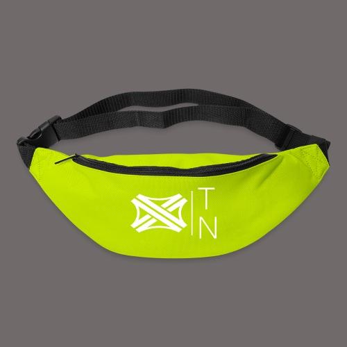Tregion logo Small - Bum bag