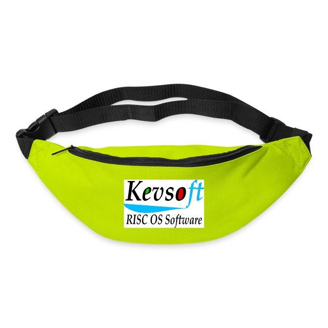 kevsoft1