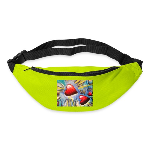IMG_2493-JPG - Bum bag