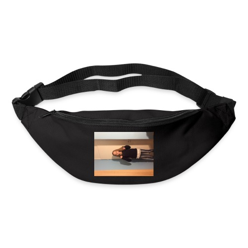 IMG_1686 - Bum bag