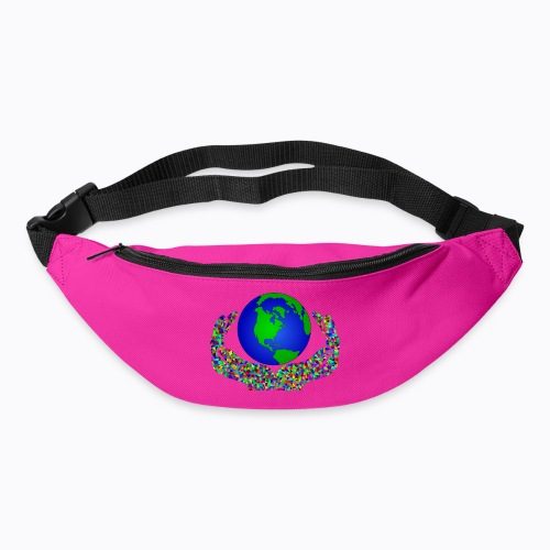 world union - Bum bag