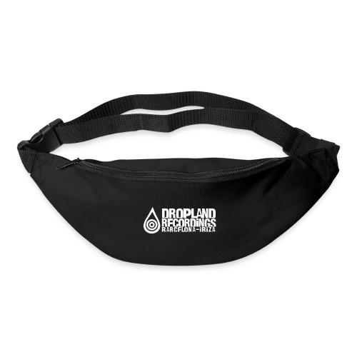 dropland basic - Bum bag