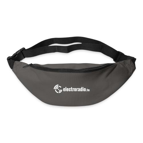 electroradio.fm - Bum bag