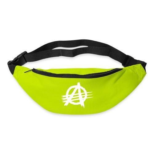 AGaiNST ALL AuTHoRiTieS - Bum bag