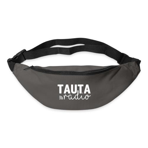 Radio Tauta Logo - Bum bag