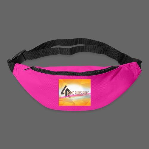 lpr mousepad png - Bum bag
