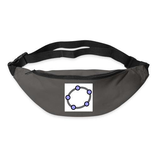 GeoGebra Ellipse - Bum bag
