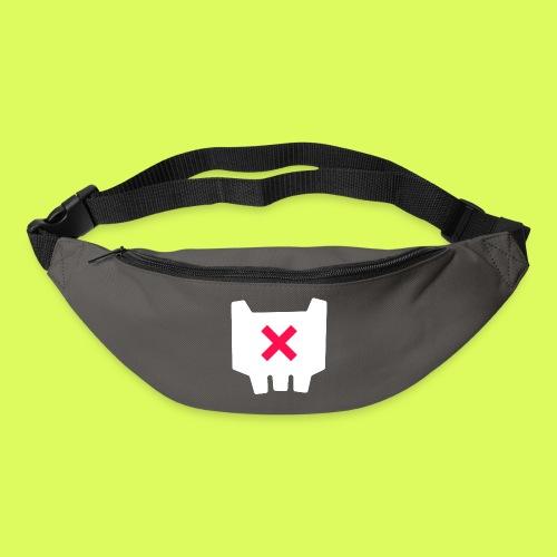 PNXNTDD - Bum bag