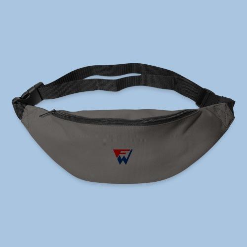 FW Logo - Bum bag