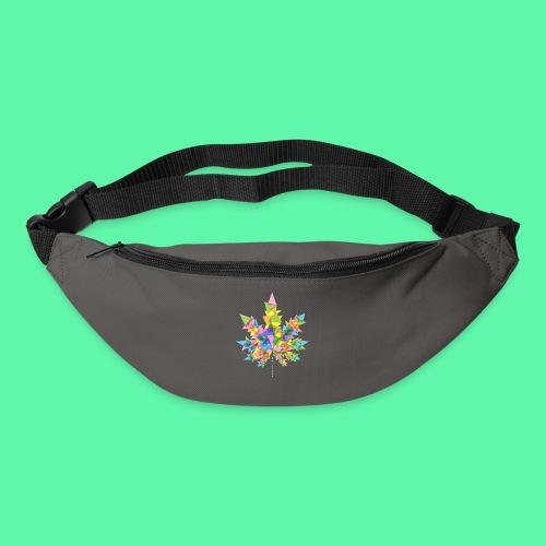 Mary Jane multi - Bæltetaske