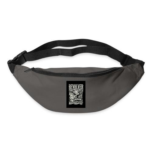 rEvolver Vortex - Bum bag