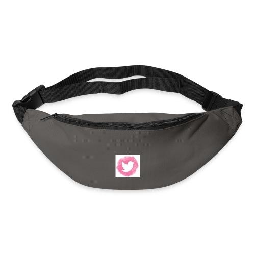 pink twitt - Bum bag