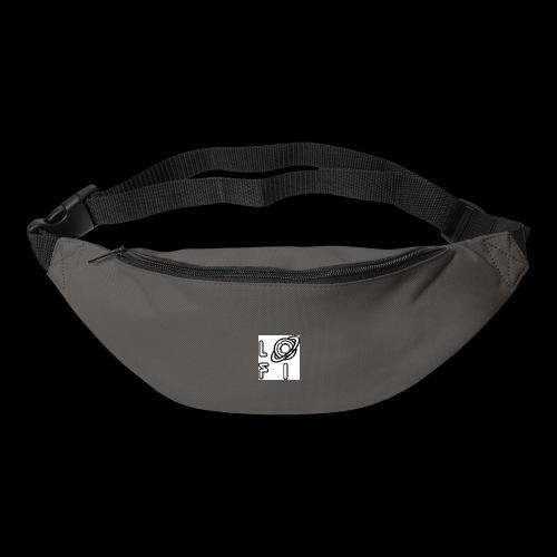 PLANET LOFI - Bum bag