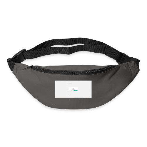dialog - Bum bag