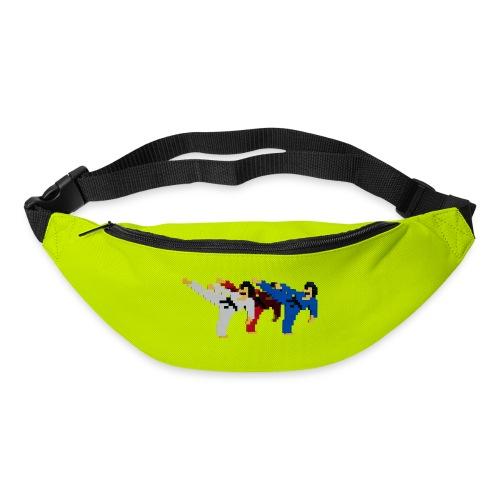 8 bit trip ninjas 2 - Bum bag