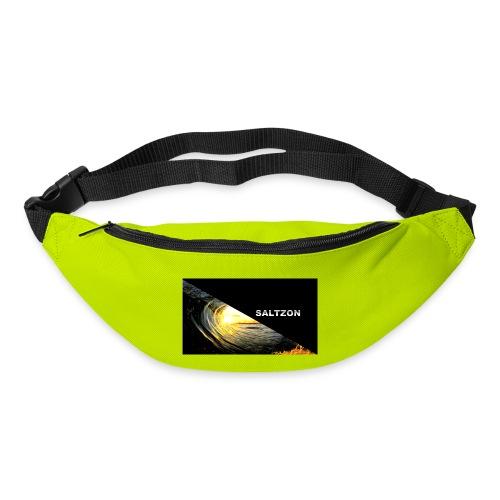 saltzon - Bum bag