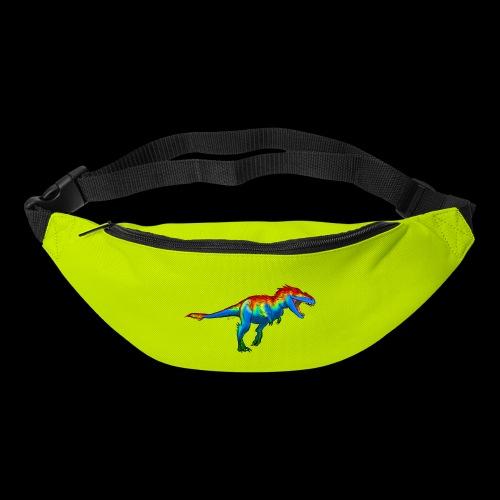 T-Rex - Bum bag