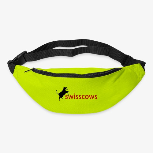 Swisscows - Gürteltasche