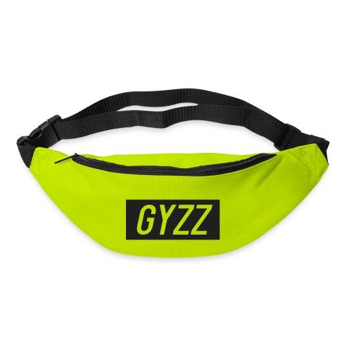 Gyzz - Bæltetaske