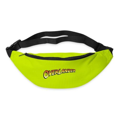 Overlander - Autonaut.com - Bum bag