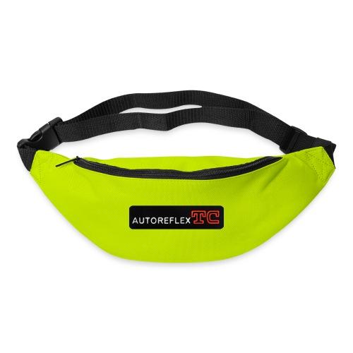 Autoreflex TC - Marsupio