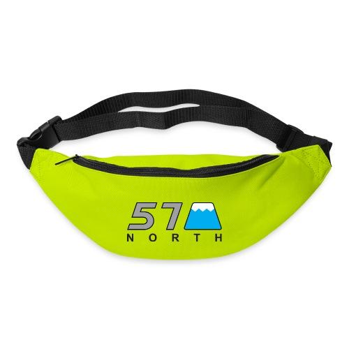 57 North - Bum bag