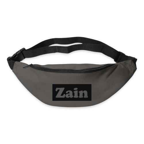 Zain Clothing Line - Bum bag